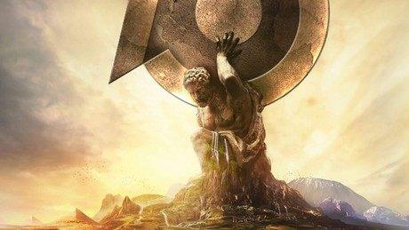 Co zobaczymy na targach Gamescom 2016? 33 gry, które warto mieć na uwadze