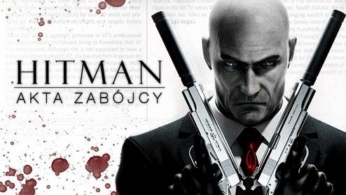 Akta zabójcy - kto jest kim w serii Hitman? Agent 47, ICA, The Saints