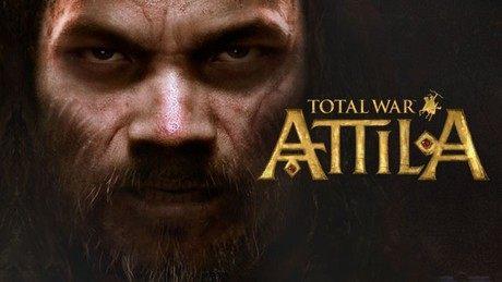 Total War: Attila Fall of the Eagles v.5.2