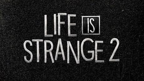 Life is Strange 2 - poradnik do gry