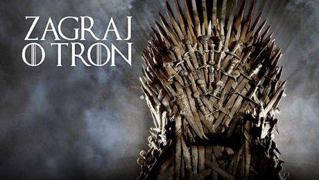 Gra o tron – najlepsze gry i mody osadzone w Westeros