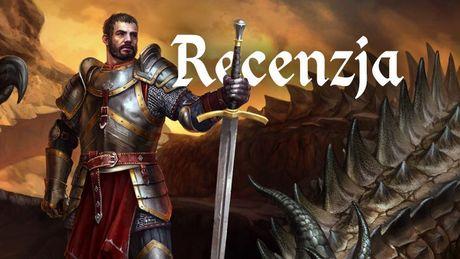 Recenzja King's Bounty 2. Wiêcej RPG, mniej frajdy