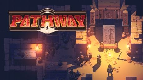 Pathway - poradnik do gry