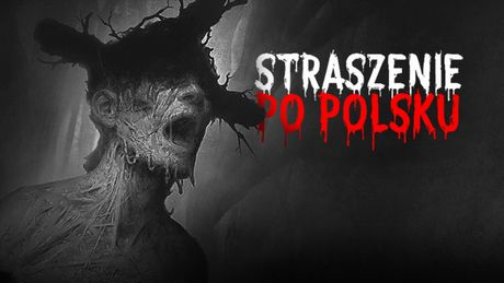Jak straszą Polacy? Ciekawe polskie horrory, które wyszły lub dopiero nadchodzą