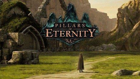 Pillars of Eternity bez tajemnic - odpowiadamy na najczęściej zadawane pytania