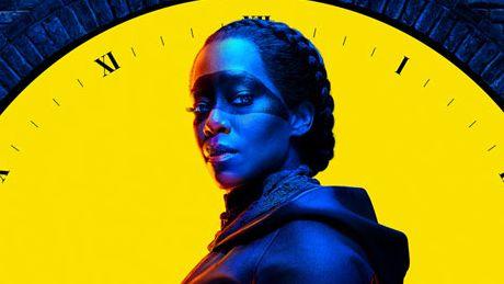 Watchmen i HBO pozamiata³y na gali Emmy