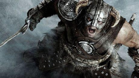 Skyrim wczoraj, dziś i jutro – gawęda o najsłynniejszej części świata The Elder Scrolls