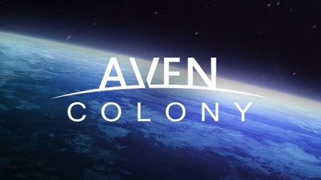 Aven Colony - poradnik do gry