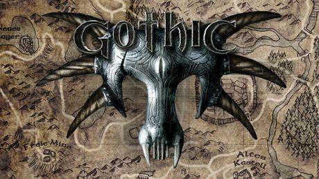 Za co pokochaliśmy Gothica? 16 powodów na 16. urodziny