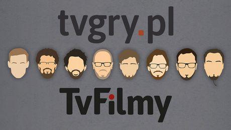 Tvgry.pl i TvFilmy w 2020 roku
