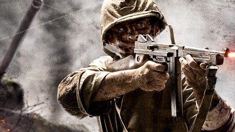 Call of Duty – jakich zmian potrzebuje seria, by powrócić na szczyt?