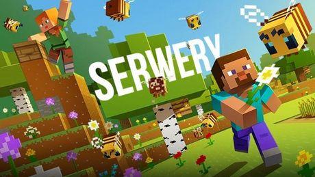 Serwery Minecraft i jak je stworzyć