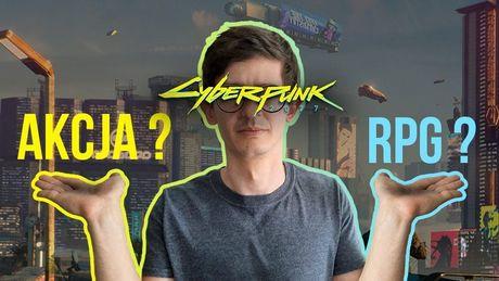 Cyberpunk 2077 zawiedzie wielu graczy i powiem wam dlaczego