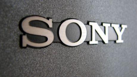 Wiemy jak będzie wyglądał DualShock 5 – pad do PS5