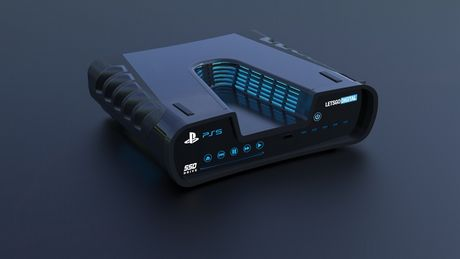 PlayStation i Xbox - finalne produkty kontra devkity