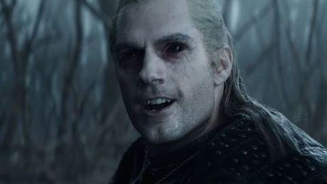 Jeszcze wiêcej WiedŸmina - Netflix zapowiada The Witcher: Blood Origin