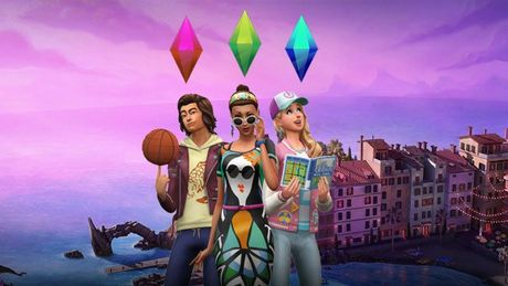 Najlepsze mody do The Sims 4 – ciekawe modyfikacje do Simsów AD 2019