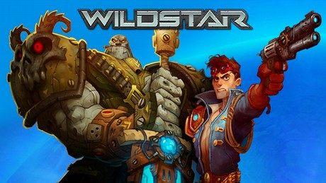 WildStar - przewodnik po grze