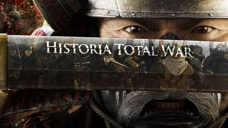 18 lat wojowania – historia serii Total War