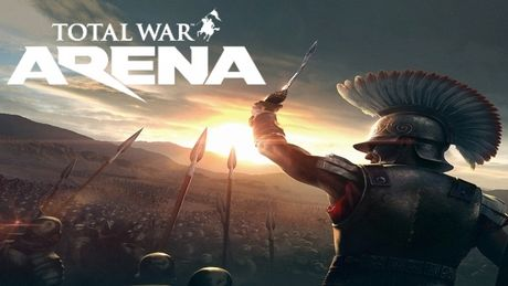 Total War Arena - poradnik do gry
