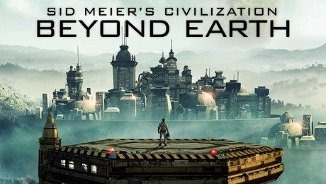 Sid Meier's Civilization: Beyond Earth - poradnik do gry