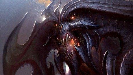 Czekając na Diablo 4 – ciekawe hack-and-slashe, w które zagramy przed kolejnym hitem Blizzarda