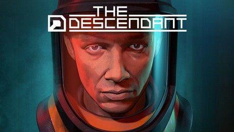 The Descendant - poradnik do gry