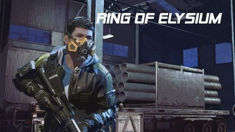 Ring of Elysium - poradnik do gry