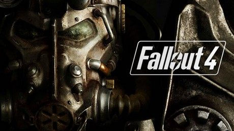 Fallout 4 - poradnik do gry