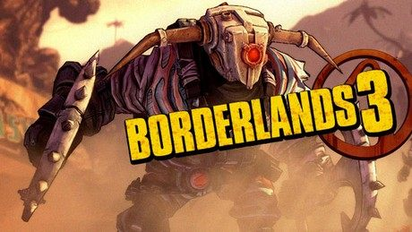 Borderlands 3 - poradnik do gry