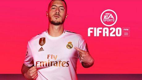 FIFA 20 - poradnik do gry