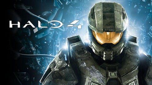 Halo 4 - poradnik do gry