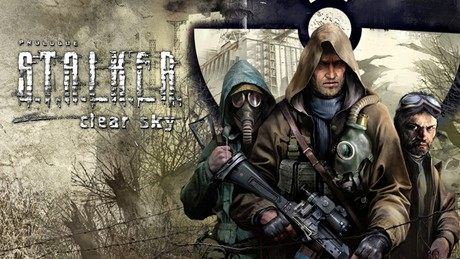 S.T.A.L.K.E.R.: Czyste Niebo - multiplayer patch