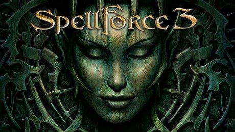 SpellForce 3 - SF3-Steam Achivment fix - They fit just right