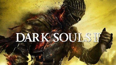 Dark Souls III - opis przejścia i sekrety