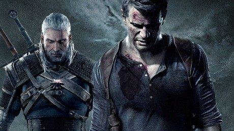 20 najbardziej oczekiwanych gier 2015 roku