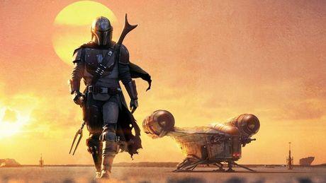 Premiera Disney+ i Star Wars The Mandalorian po polsku, ale nie w Polsce