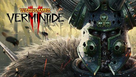 Warhammer Vermintide 2 - poradnik do gry