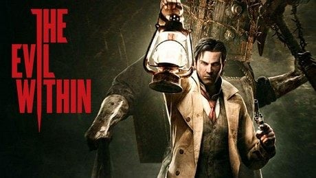 The Evil Within - poradnik do gry