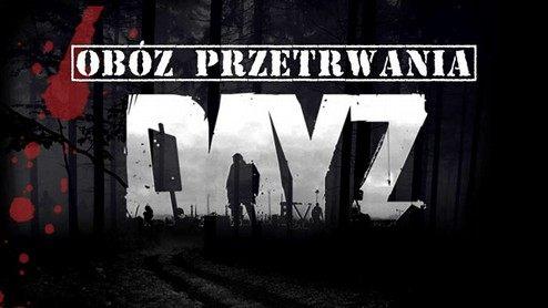 Obóz przetrwania DayZ: poradnik instalacji moda i cenne porady dla ocalałych