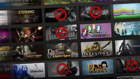 Każdy sobie Steama skrobie – czemu Fallout 76 ominie Steama?