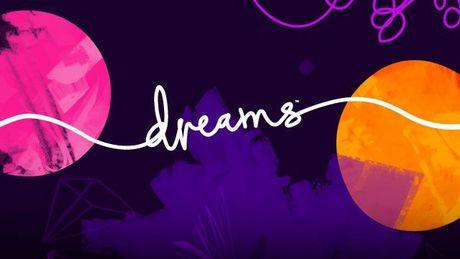 Dreams - poradnik do gry