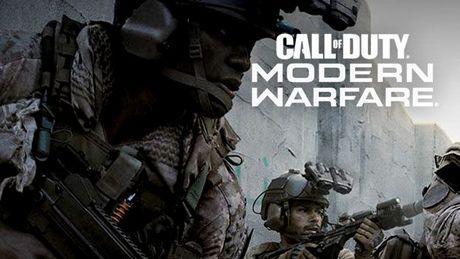 Wszystko o Call of Duty: Modern Warfare 2019 – beta, gameplay, edycja kolekcjonerska
