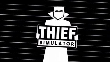 Thief Simulator - poradnik do gry
