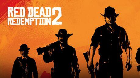 Red Dead Redemption 2 – czym będzie western Rockstara? RDR2 pod lupą