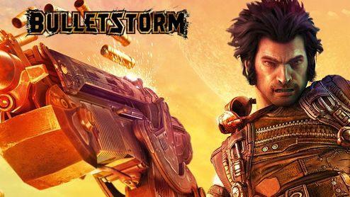 Bulletstorm - poradnik do gry