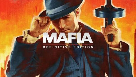 Mafia Definitive Edition - poradnik, solucja