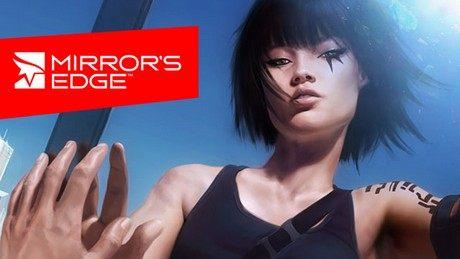 Mirror's Edge - poradnik do gry