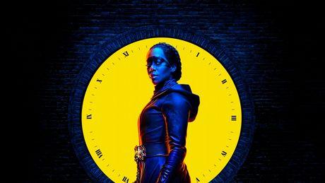 Wszyscy powinni obserwować Watchmen od HBO!