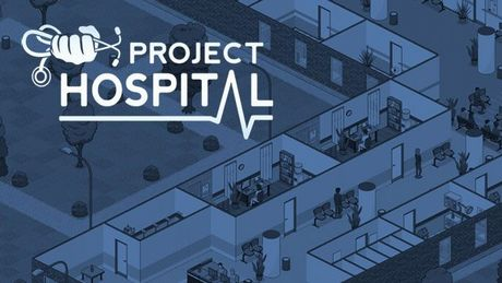 Project Hospital - poradnik do gry
